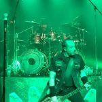 OVERKILL live 13