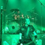 OVERKILL live 14