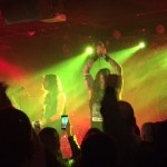 Amorphis Swallow The Sun Live 6