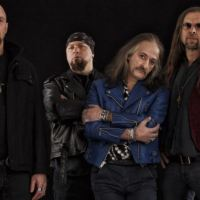 PENTAGRAM To Play Four Shows Without Bobby Liebling; Victor Griffin To Sing