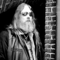 Argonauta Records Reveals Details Of Sophomore Solo LP From DEE CALHOUN; Video Teaser