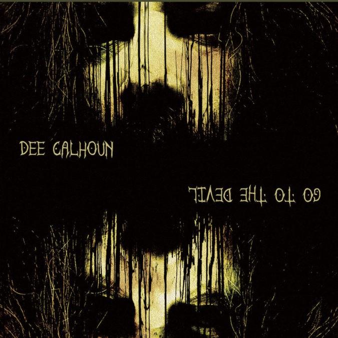 Dee Calhoun GTTD