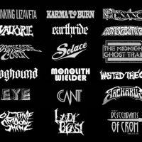 Riff Relevant Interviews: Descendants Of Crom Fest Organizer / Horehound's SHY KENNEDY