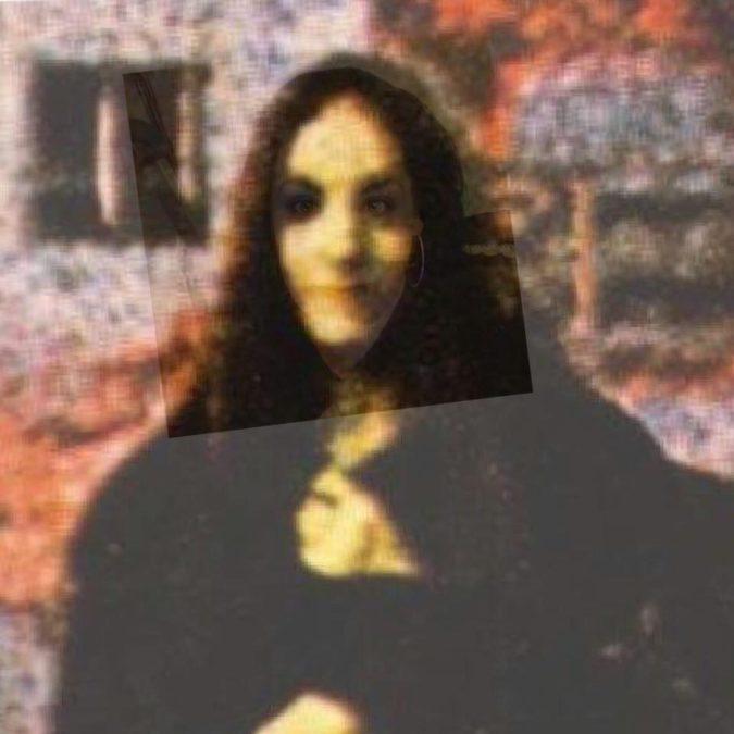 Leanne Ridgeway