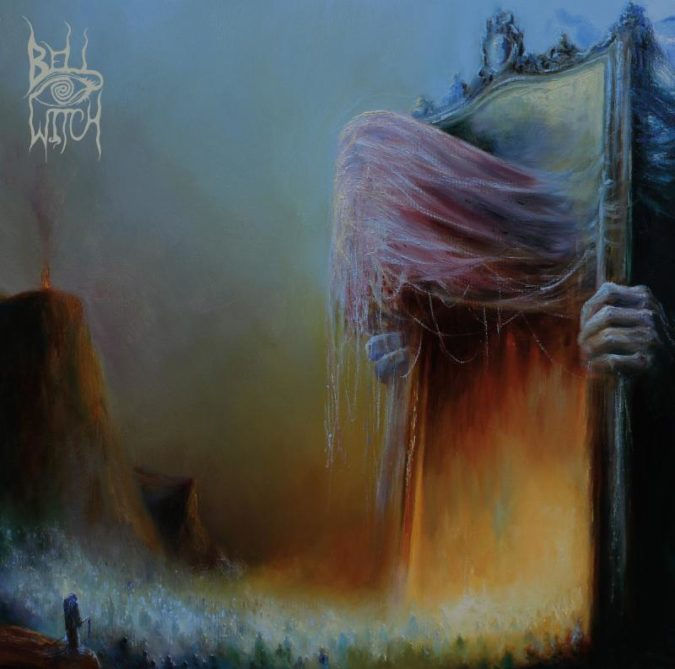 Bell Witch LP