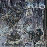 Argus 2