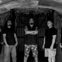 SYMETRIA Streaming Imminent TRIPSQUAD RECORDS Self-Titled Release; To Play N.J. Date Of Metal Alliance Tour