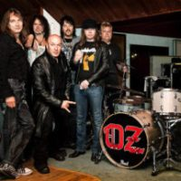 OZ Returns With 'Transition State'; Official Video Premiere