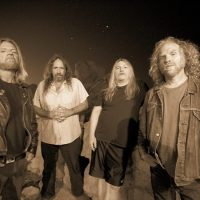 CORROSION OF CONFORMITY 'No Cross No Crown' Album Review & Official Videos