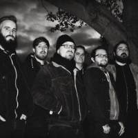 HUNDRED YEAR OLD MAN Streams Title Track Off Upcoming 'Rei' EP Release; Tour Dates