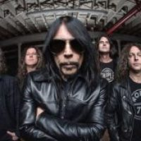 MONSTER MAGNET Announce North American Tour; ELECTRIC CITIZEN & DARK SKY CHOIR To Support