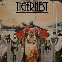 TIGER NEST S/T Album Review & Stream
