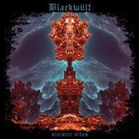 BLACKWÜLF Streams New 'Sinister Sides' Album Release