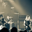 Corrosion of Conformity @ Psycho Las Vegas 2017 (Photo by Leanne Ridgeway, Riff Relevant)