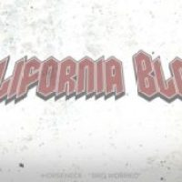 RIFFS OR GTFO Announces 'California Blood: Volume 1' Compilation; Teaser Video