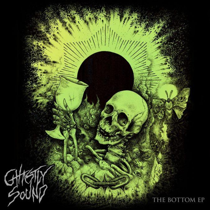 Ghastly Sound EP