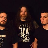 """Premiere: MOS GENERATOR """"Wicked Willow"""" Video; 'Road Rats Tour' w/ FU MANCHU"""