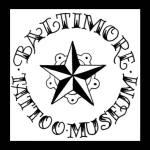 Baltimore Tattoo Museum