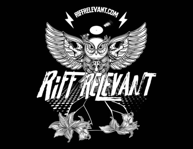 Riff Relevant