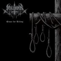 STILLBORN 'Crave For Killing' EP Review & Stream