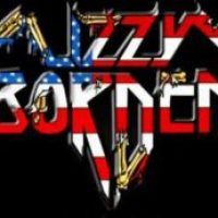 Oldschool Sunday: LIZZY BORDEN [To Release First New Album In Over A Decade: 'My Midnight Things']