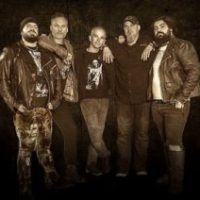 LUMBERJACKS Share 'Alone?' Full Album Stream; Official Video + Tour Dates