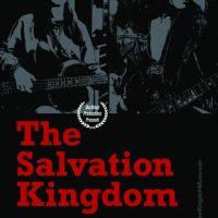 CLIFF BURTON Feature-Length Documentary Film On Metallica Bassist