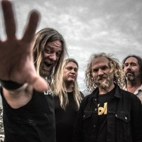CORROSION OF CONFORMITY 2nd Leg of U.S. Tour w/BLACK LABEL SOCIETY & Others + Fall U.K. Dates