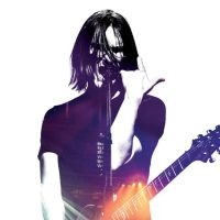 Steven Wilson 'Home Invasion: In Concert At The Royal Albert Hall' Film Due In November [Video Trailer]