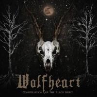 Riff Relevant Interviews: WOLFHEART's Tuomas Saukkonen