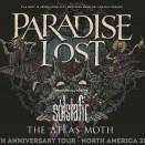 paradiselost675