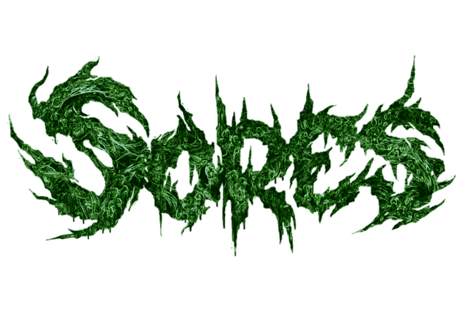 Exclusive Premiere: SORES 'Hypocrite' EP Title Track Song