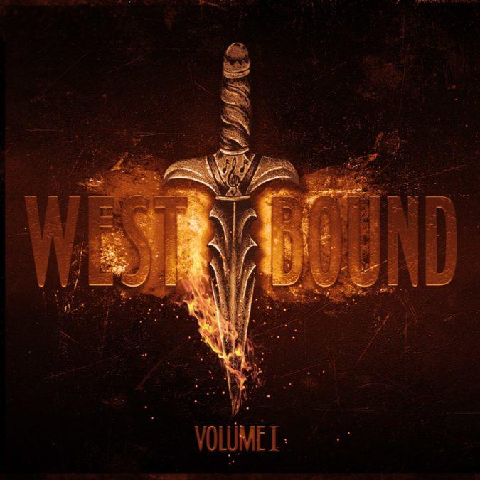 West Bound Volume 1