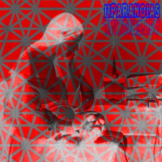 11Paranoias Asterismal