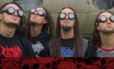 Basilysk band