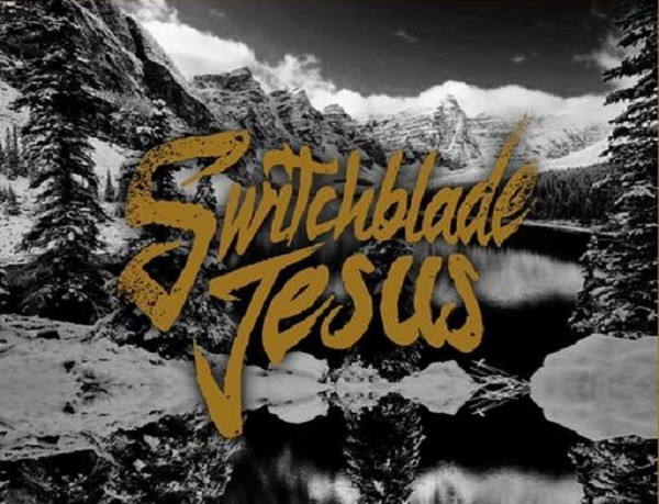 SWITCHBLADE JESUS Share Full-Set Live Video, Tour Dates & Tease On New Album