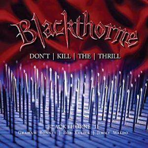 Blackthorne DKTT