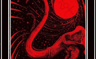 Ufomammut 20 years image
