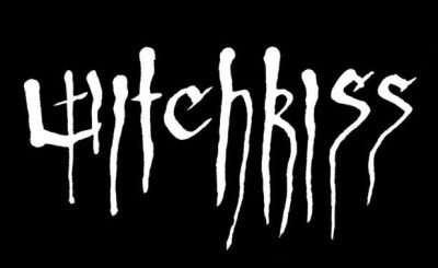 Witchkiss Logo