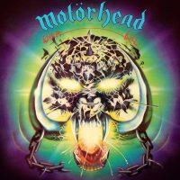 Retro Riffs: MOTÖRHEAD 'Overkill' 40th Anniv. Album Review