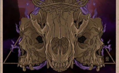Corrosion Of Conformity Tour 2019