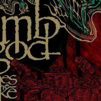 LAMB OF GOD 'Ashes Of The Wake' 15th Anniv. Album Reissue