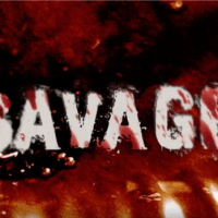 "TRAUMA Seek Vengeance Against Injustice Via ""Savage"" New Video"