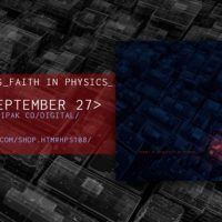 PLANET OF ZEUS New Album 'Faith In Physics' Via Heavy Psych Sounds; Official Video & Live Dates