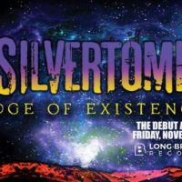 SILVERTOMB (Type O Negative, Agnostic Front) Debut Album 'Edge Of Existence' Revealed