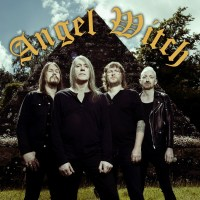 ANGEL WITCH Sign To METAL BLADE RECORDS & Announce Limited Cassette Preview Giveaway