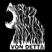 Exclusive: VON DETTA Premieres 'Burn It Clean' Album In Full