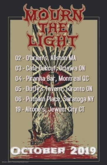 MTL Tour 1