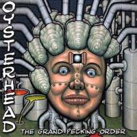 Oldschool Sunday: OYSTERHEAD