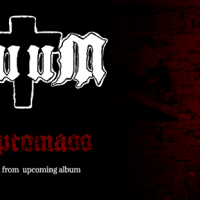 "SuuM Tease 'Cryptomass' Album Via ""The Silence Of Agony"" Official Video"